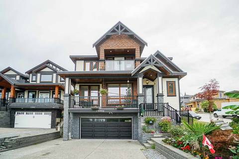 House for sale at 10656 River Rd Delta British Columbia - MLS: R2403778