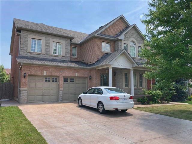 Sold: 1066 Agram Drive, Oakville, ON