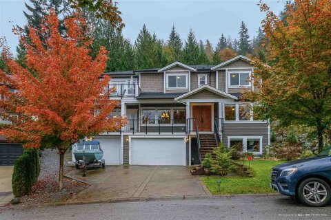 House for sale at 10660 249 St Maple Ridge British Columbia - MLS: R2514110