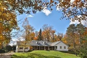 House for sale at 10664 Fifth Line Nassagawe  Milton Ontario - MLS: O4957970