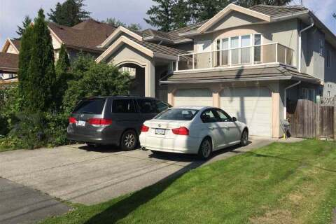 House for sale at 10668 141a St Surrey British Columbia - MLS: R2473434