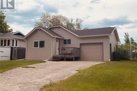 House for sale at 1067 1st St E Prince Albert Saskatchewan - MLS: SK776217