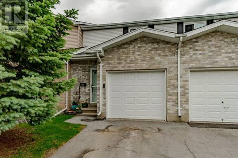 1067 Craig Lane, Kingston | Image 1