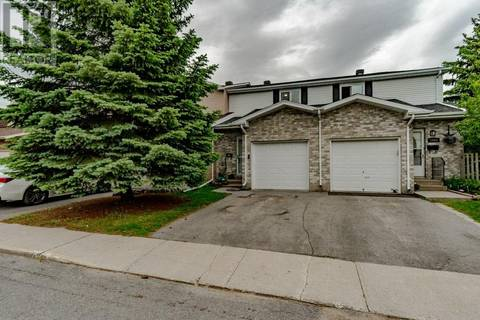 1067 Craig Lane, Kingston | Image 2