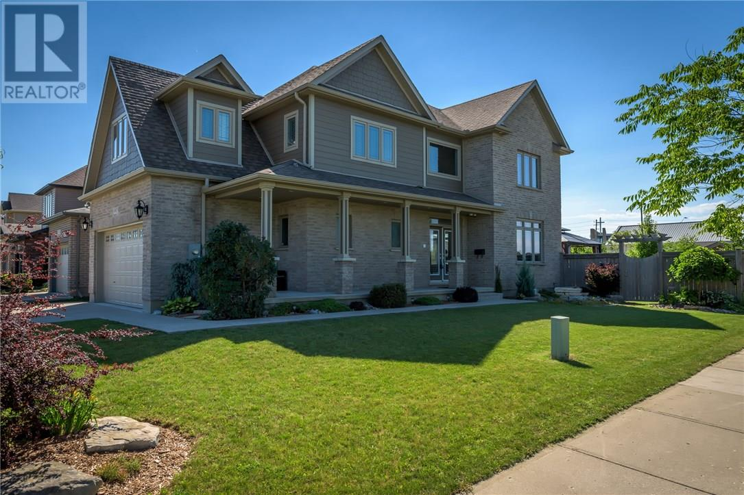 Removed: 1067 Pleasantview Drive, London, ON - Removed on 2018-07-17 07:18:42