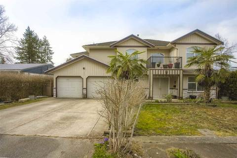 House for sale at 10671 132a St Surrey British Columbia - MLS: R2445664