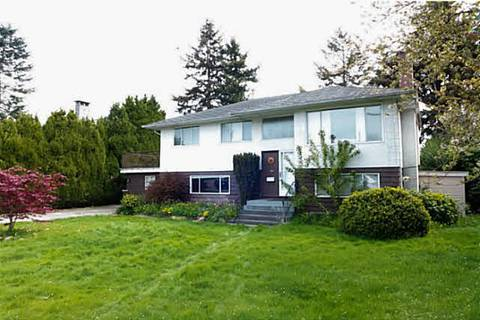 House for sale at 10671 Aintree Cres Richmond British Columbia - MLS: R2423112