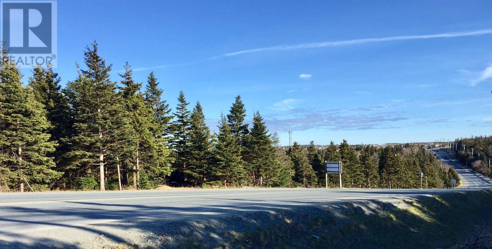Residential property for sale at 1068 Torbay Rd Torbay Newfoundland - MLS: 1198689