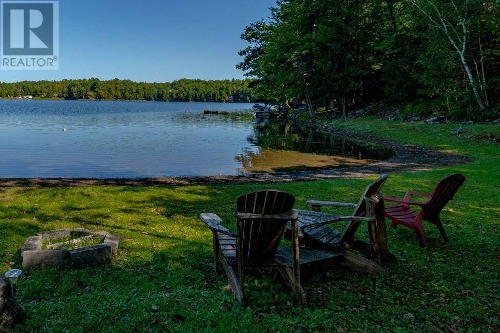Home for sale at 1068 Gordon Ln South Frontenac Ontario - MLS: K19006155