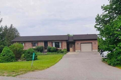 House for sale at 1068 Serpent Mounds Rd Otonabee-south Monaghan Ontario - MLS: X4774226