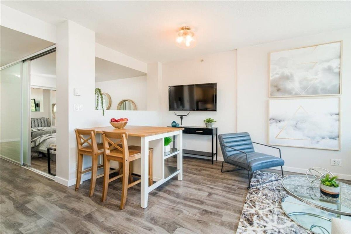 Apartment for rent at 1068 Boardway  West Vancouver British Columbia - MLS: R2520467