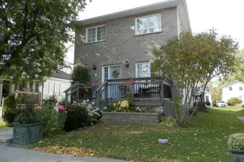 House for sale at 1068 Wood St Innisfil Ontario - MLS: N4930196