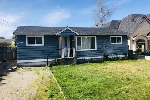 House for sale at 10681 132a St Unit 132 Surrey British Columbia - MLS: R2328532