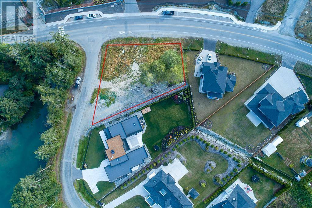 Residential property for sale at 10685 Mcdonald Park Rd North Saanich British Columbia - MLS: 414507