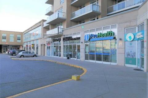 Commercial property for sale at 8321 Kennedy Rd Unit 1069 Markham Ontario - MLS: N4522929