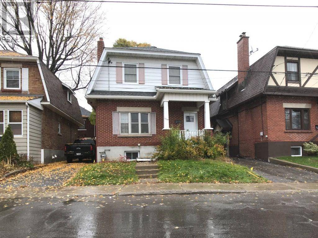 House for sale at 1069 Canal Woods Te Ottawa Ontario - MLS: 1174399