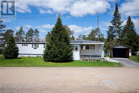 Home for sale at 1069 Eighth Ln Minden Ontario - MLS: 167951