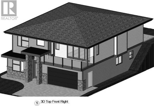 House for sale at 1069 Forden Place Pl Kamloops British Columbia - MLS: 154949