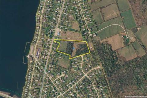 Residential property for sale at 1069 Maria St Smith-ennismore-lakefield Ontario - MLS: X4723991