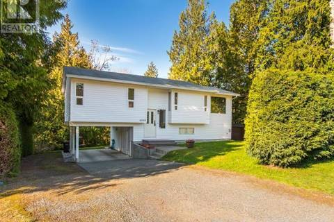 House for sale at 1069 Old Victoria Rd Nanaimo British Columbia - MLS: 452636
