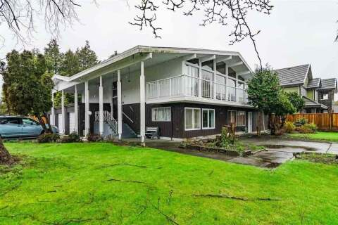 House for sale at 10691 Southdale Rd Richmond British Columbia - MLS: R2493753