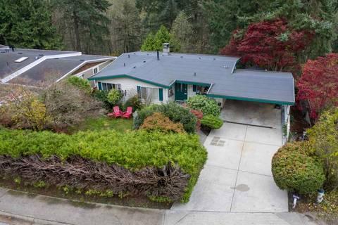 House for sale at 10696 Santa Monica Dr Delta British Columbia - MLS: R2419743