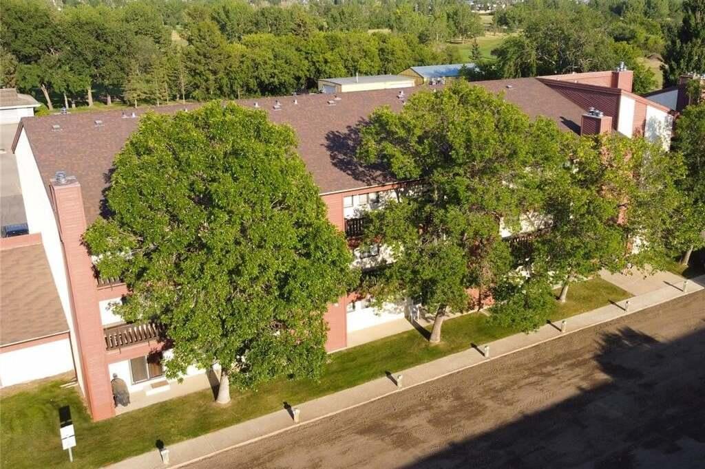 Condo for sale at 4040 8th St E Unit 106B Saskatoon Saskatchewan - MLS: SK814874