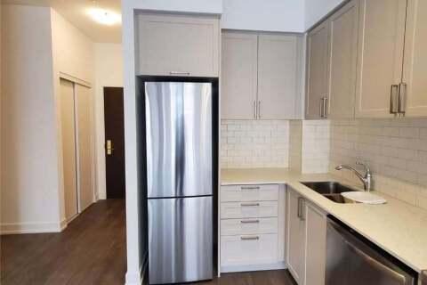 Apartment for rent at 268 Buchanan Dr Unit 106W Markham Ontario - MLS: N4961490