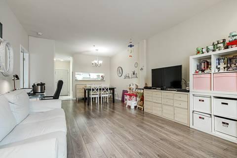 Condo for sale at 10128 132 St Unit 107 Surrey British Columbia - MLS: R2403125