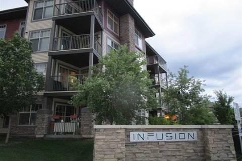 107 - 103 Ambleside Drive Sw, Edmonton | Image 1