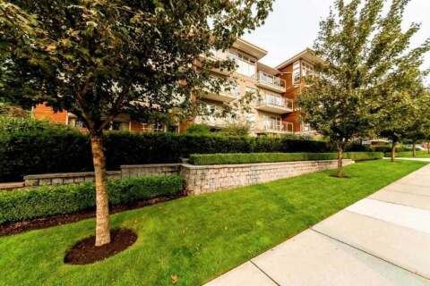Condo for sale at 1033 St. Georges Ave Unit 107 North Vancouver British Columbia - MLS: R2461900