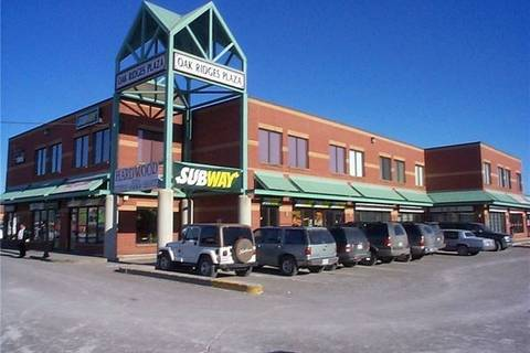 Commercial property for lease at 13025 Yonge St Apartment 107-108 Richmond Hill Ontario - MLS: N4270247