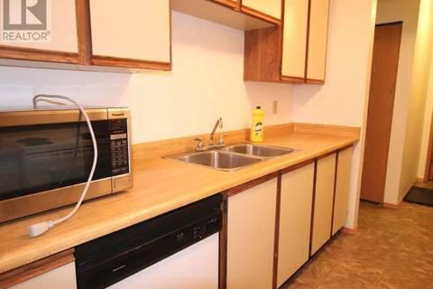 Condo for sale at 108 Spruce Ave Unit 107 Tumbler Ridge British Columbia - MLS: 179083