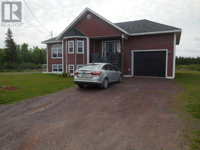 House for sale at 107 Kildare Rd Harbour Grace Newfoundland - MLS: 1200233