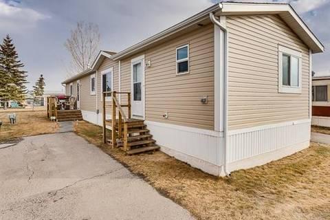 House for sale at 1101 84 St Northeast Unit 107 Calgary Alberta - MLS: C4237708