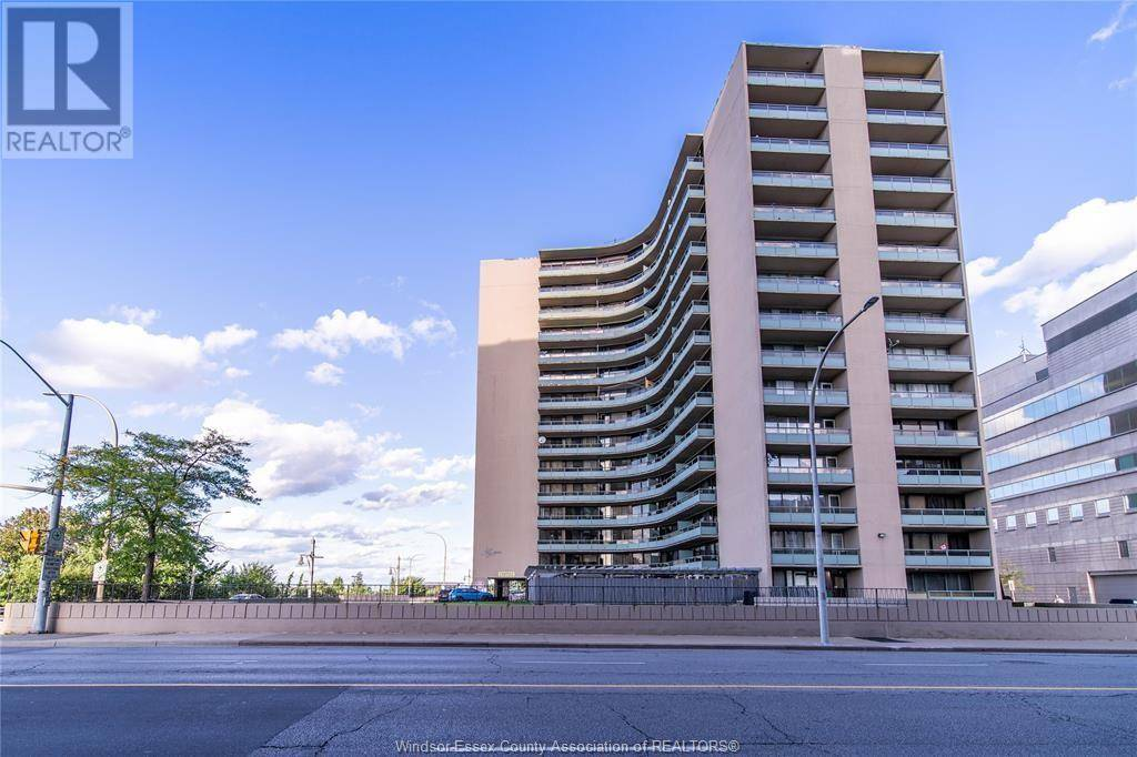 107 - 111 Riverside Drive, Windsor | Image 1