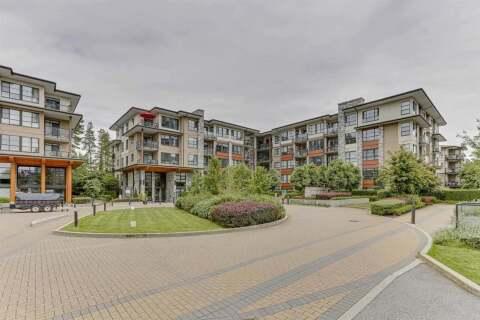 Condo for sale at 1152 Windsor Me Unit 107 Coquitlam British Columbia - MLS: R2470371