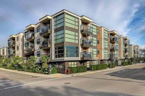 Condo for sale at 1160 Oxford St Unit 107 White Rock British Columbia - MLS: R2484403
