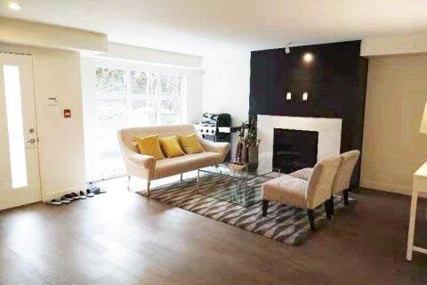 Condo for sale at 1160 Oxford St Unit 107 White Rock British Columbia - MLS: R2527172