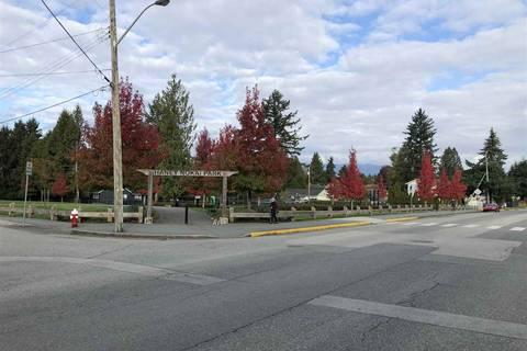 Condo for sale at 12096 222 St Unit 107 Maple Ridge British Columbia - MLS: R2428389