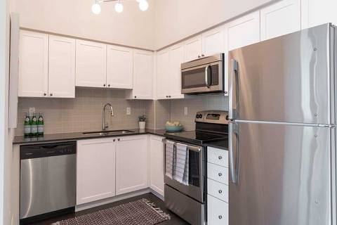 Condo for sale at 1215 Bayly St Unit 107 Pickering Ontario - MLS: E4468888
