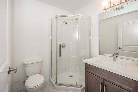 Condo for sale at 1284 Gordon St Unit 107 Guelph Ontario - MLS: X4413976
