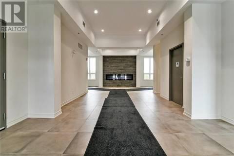 Condo for sale at 1360 Costigan Rd Unit 107 Milton Ontario - MLS: 30730510