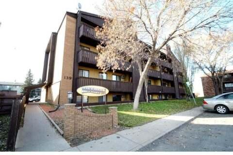 Condo for sale at 139 St Lawrence Ct Unit 107 Saskatoon Saskatchewan - MLS: SK806695