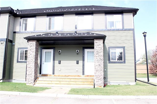 Removed: 107 - 140 Sagewood Boulevard Southwest, Airdrie, AB - Removed on 2019-05-17 05:57:29