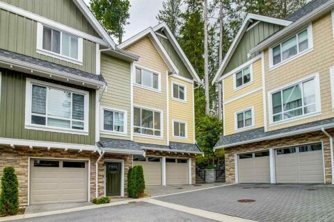 Townhouse for sale at 1405 Dayton St Unit 107 Coquitlam British Columbia - MLS: R2519793