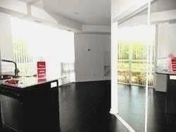 Apartment for rent at 15 Legion Rd Unit 107 Toronto Ontario - MLS: W4652833
