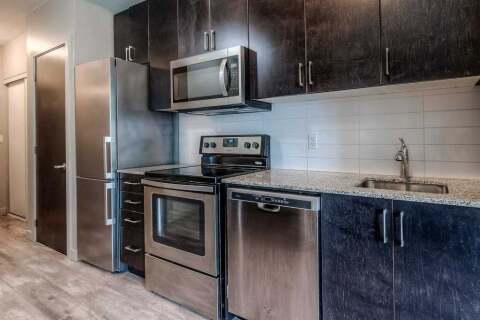 Condo for sale at 150 Water St Unit 107 Cambridge Ontario - MLS: X4842091