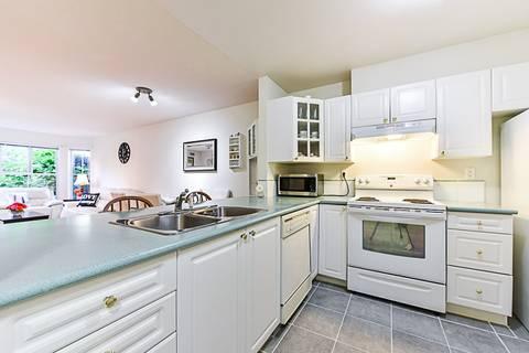 107 - 15110 108 Avenue, Surrey | Image 2