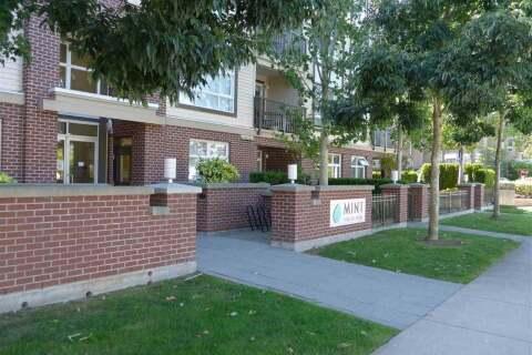Condo for sale at 15168 19 Ave Unit 107 Surrey British Columbia - MLS: R2493353